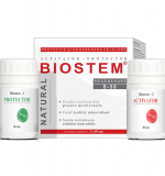 Biostem Bionatura Plus